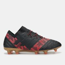 adidas Nemeziz 17.1 Firm Ground Football Shoe