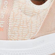 adidas Edge Lux Shoe, 1194620