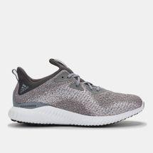 adidas AlphaBounce EM Shoe, 929031