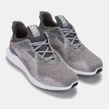 adidas AlphaBounce EM Shoe, 929032