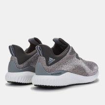 adidas AlphaBounce EM Shoe, 929033