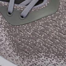 adidas AlphaBounce EM Shoe, 929035