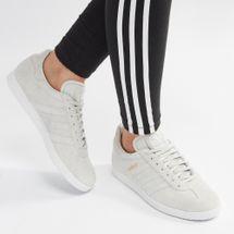 adidas Gazelle Shoe