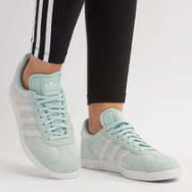 حذاء جازيل من اديداس اورجينال