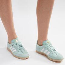 حذاء سامبا من اديداس اورجينال