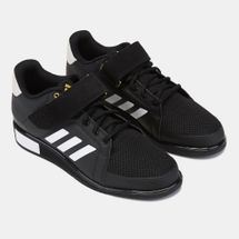 adidas Power Perfect III Weight Lifting Shoe, 1194594
