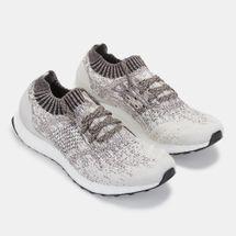 adidas ultraboost fece uscire scarpa correndo le scarpe per uomini di vendita