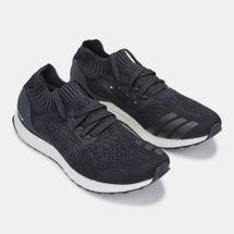 adidas Ultraboost Uncaged Shoe, 921287