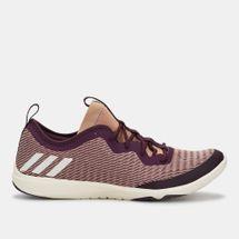 adidas Adipure 360.4 Shoe