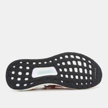 adidas UltraBOOST X Shoe, 1155412