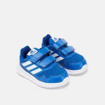 adidas Kids' Altarun Shoe, 1200744