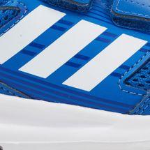 adidas Kids' Altarun Shoe, 1200747