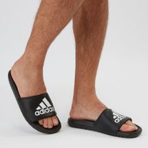 adidas Voloomix Slides