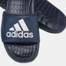 adidas Voloomix Slides, 1239376
