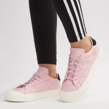 adidas Originals Everyn Shoe