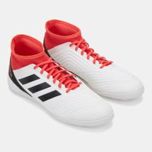 adidas Predator Tango 18.3 Cold Blooded Indoor Court Football Shoe, 992074