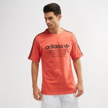 adidas Originals NMD T-Shirt