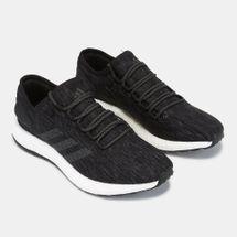 adidas Pureboost Running Shoe, 1181891