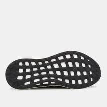 adidas Pureboost Running Shoe, 1181893