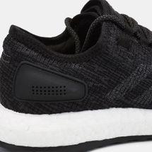 adidas Pureboost Running Shoe, 1181894
