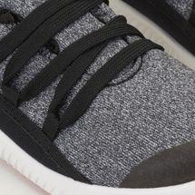 حذاء الجري فورتا-رن اكس من اديداس للاطفال, 1094641
