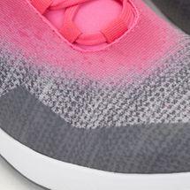 حذاء رابيدارن انكيجد من اديداس للاطفال, 1094646