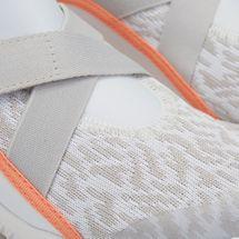 adidas Kids' FortaRun X Running Shoe, 992082