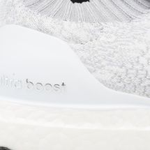 adidas UltraBOOST Uncaged Shoe - White, 1188803