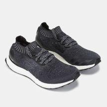 adidas UltraBOOST Uncaged Shoe - Grey, 1188805