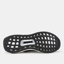 adidas UltraBOOST Uncaged Shoe - Grey, 1188807
