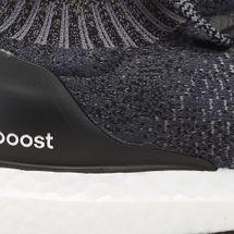 adidas UltraBOOST Uncaged Shoe - Grey, 1188808