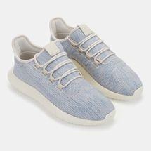 حذاء تيوبيولار شادو من اديداس اورجينال, 1077859