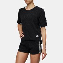 adidas Sport2Street T-Shirt