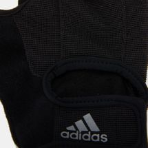 adidas Climalite Versatile Training Gloves, 1295886