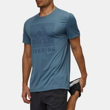 adidas Ultra Boost T-Shirt