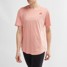 adidas ID Lineage T-Shirt
