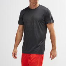 adidas Ultraboost T-Shirt