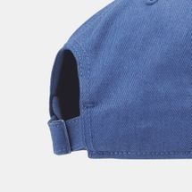 adidas Classic Six-Panel Cotton Cap, 1299203