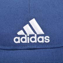 adidas Classic Six-Panel Cotton Cap, 1299204