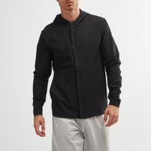 adidas Training Jacket