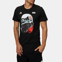 adidas Star Wars™ Storm Trooper T-Shirt