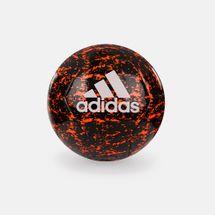 كرة القدم جليدر 2 من اديداس