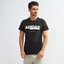 adidas Sport ID Lineage T-shirt