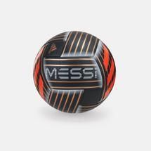 adidas Messi Q1 Football
