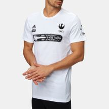 adidas Star Wars™ Rebels T-Shirt