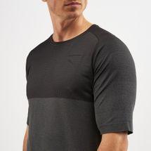 PUMA Pace Evoknit T-Shirt, 1430246