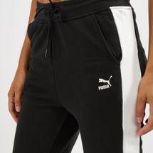 PUMA Classic Logo Sweatpants, 1430261