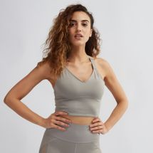 PUMA PWRLUX Top Rock Ridge Sports Bra