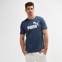 PUMA Essential Logo No.1 T-Shirt