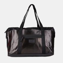 حقيبة اون بوينت من بوما